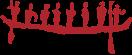 Canadian canoe museum logo