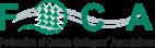 FOCA logo