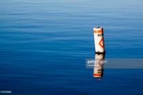 hazard buoy