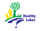 Lake partnership program