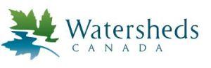 Watershed canada logo