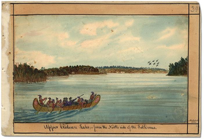 19th century canoe.jpg