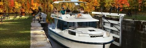 Le Boat.jpg