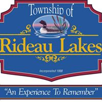 You are invited to the next Rideau Lakes Lake Association Committee Meeting