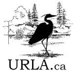 Logo URLAca square heron