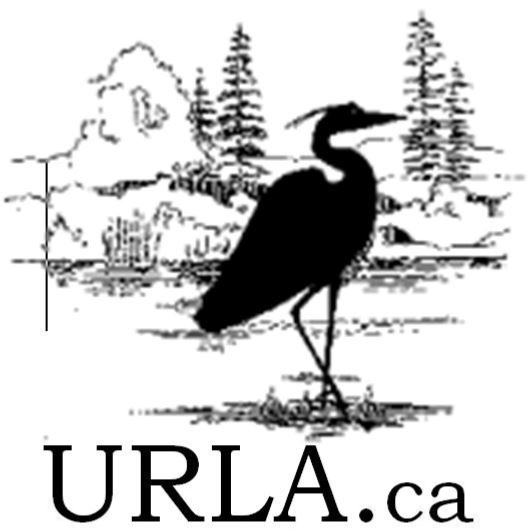 Connect with URLA