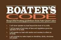 5x7boaterscode2013