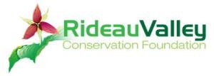 RVCF logo