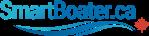 smartboater_logo