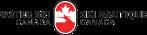 Waterski_Canada_logo